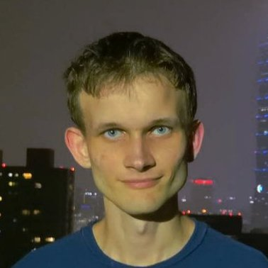 Vitalik Buterin - Route flown: SFO-HKG in First Class.Retail: $8,956EasyPoint Price: $2,94567% off and $6,011 saved - over a 3x savings!