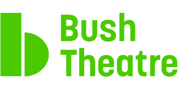 Bush-Theatre_Logo-Logotype-Guardian.jpg