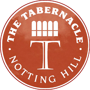 the-tabernacle-logo.png