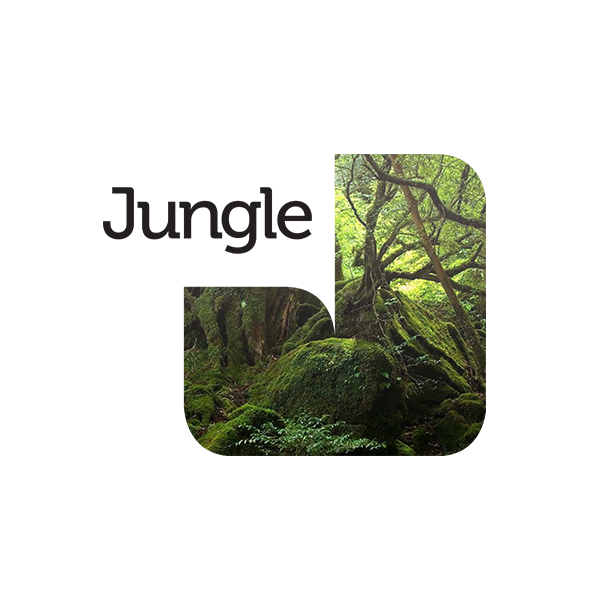 Members-Jungle.png