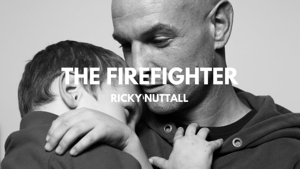 FIREFIGHTER VEVO THUMBNAIL WITH NAME.jpg