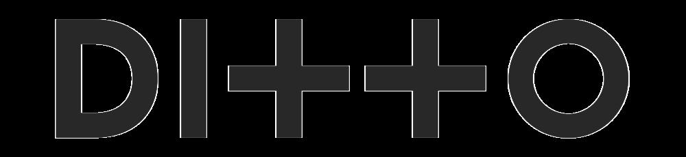 logo-2048-black-large.png