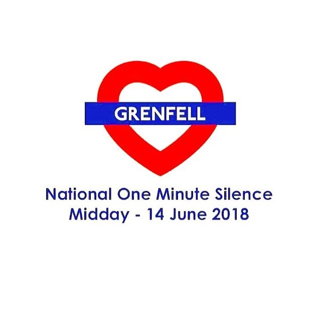 #grenfell #grenfelltower #grenfellvoices #fireingrenfell #thefirefighter #grace4grenfell #justiceforgrenfell #nojusticenopeace