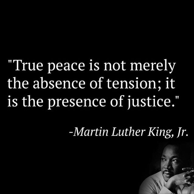 #grenfelltower #grenfellvoices #justiceforgrenfell #peace #martinlutherking