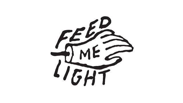 Very productive meeting @feedmelight yesterday with @denisbodart. Extremely grateful to be supported by this talented company of creatives for our next project. #grenfellvoices #feedmelight #justiceforgrenfell #nojusticenopeace @se1productions