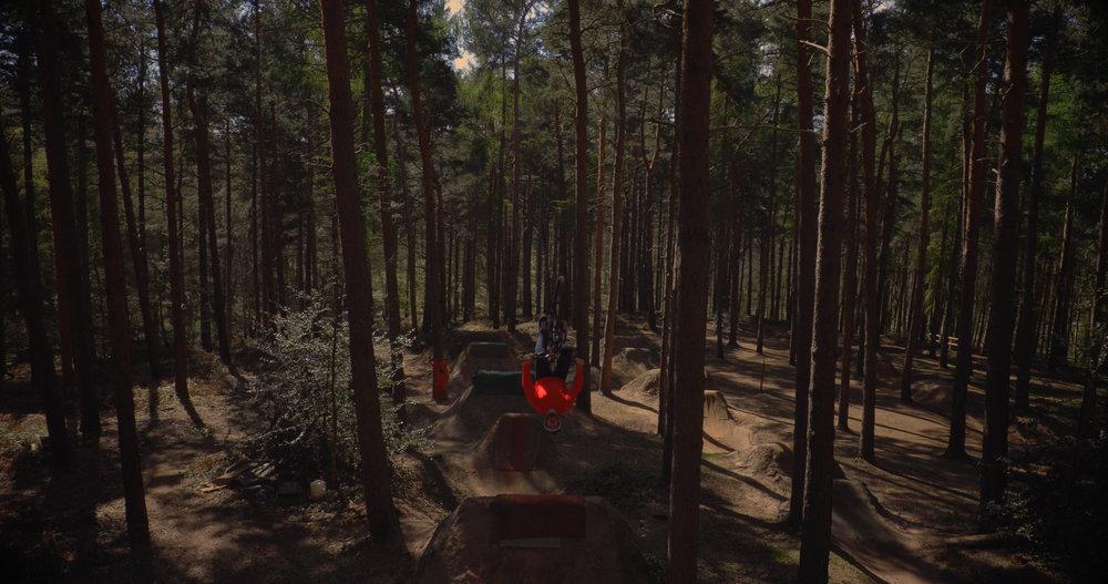 bike upside down.jpg