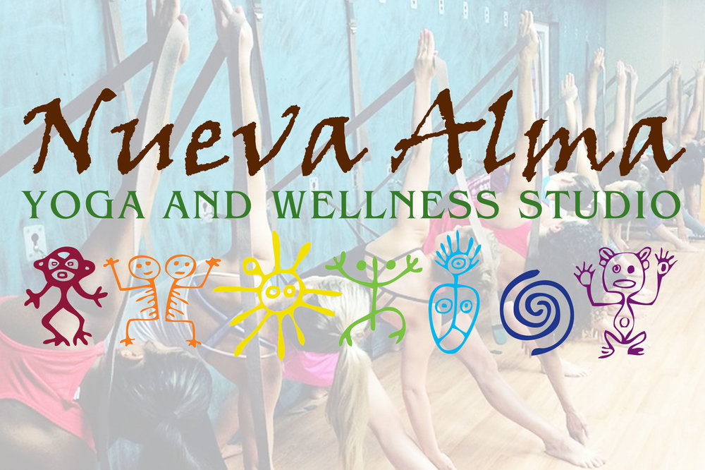 STUDIO_NUEVA-ALMA_01-link.jpg