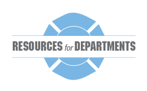 Resources-for-Departments.png