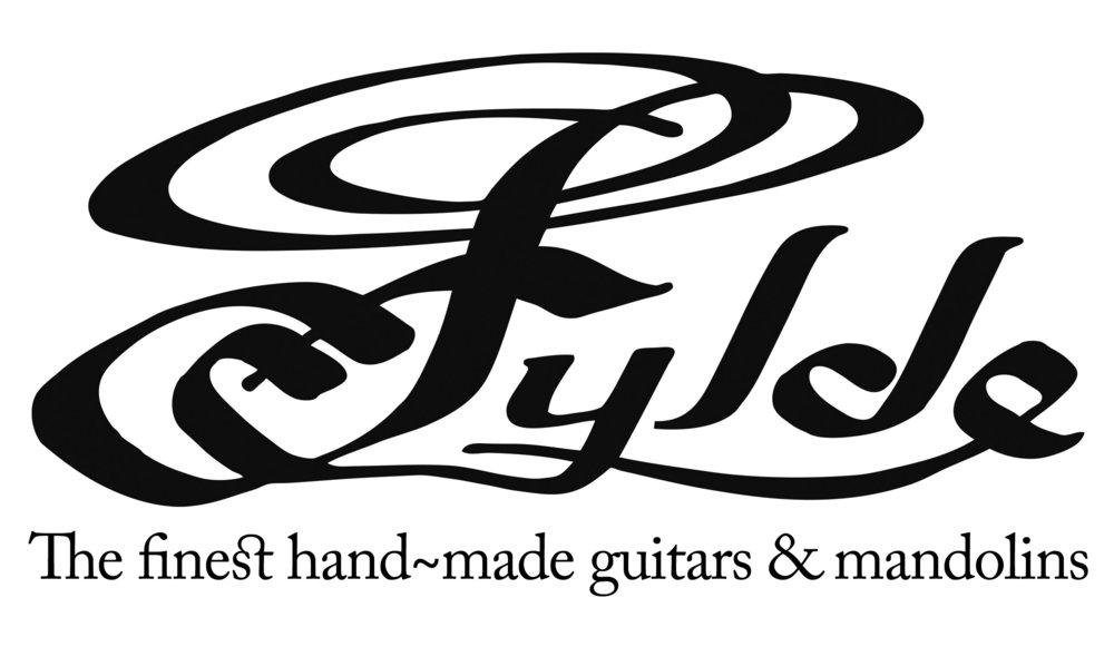 Fylde-Logo-with strapline-2.jpg