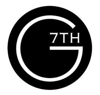 G7th.jpg