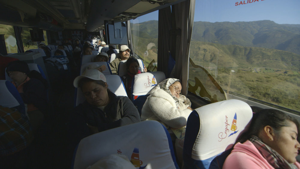 durmiendo en bus.jpg