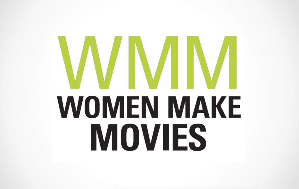 WMM logo (1).png