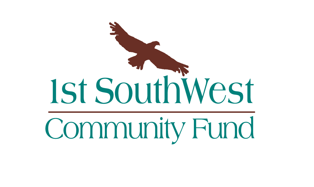 First Southwest Community Fund