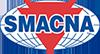 smacna-logo.png