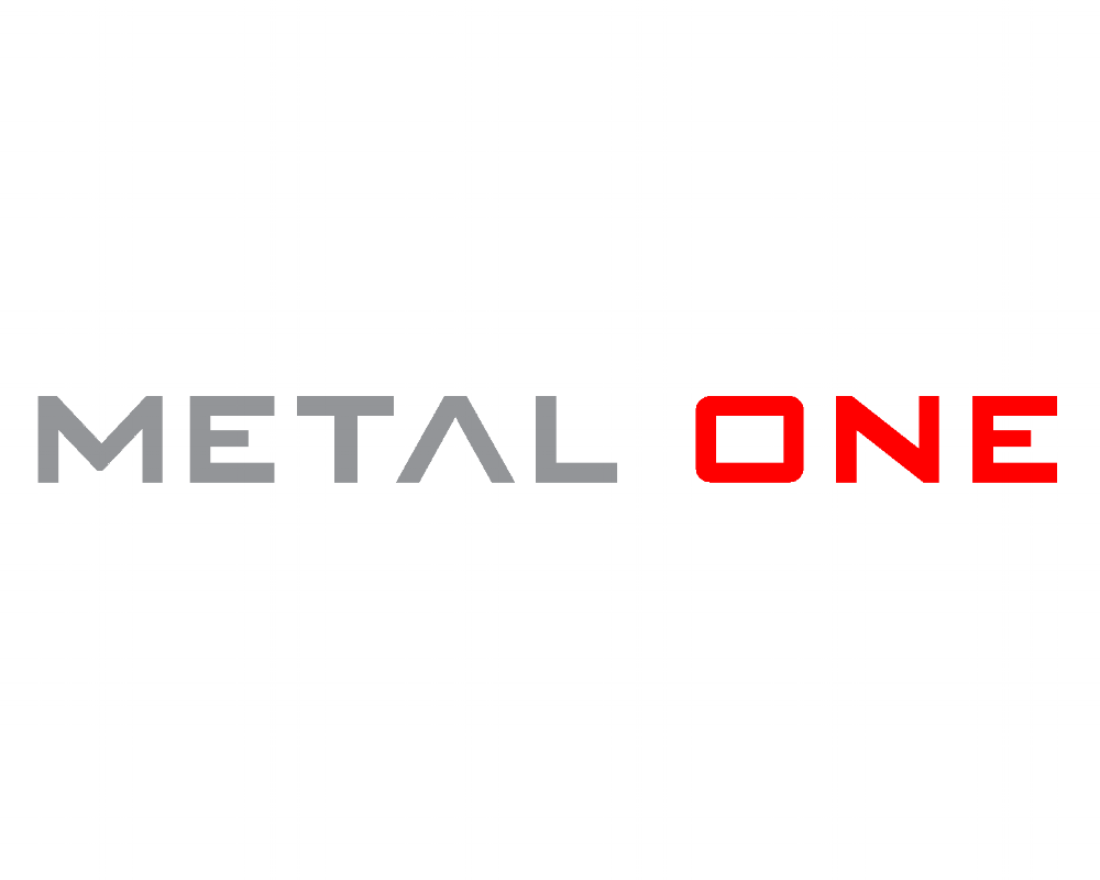 METAL ONE LOGO LINE-Model.png