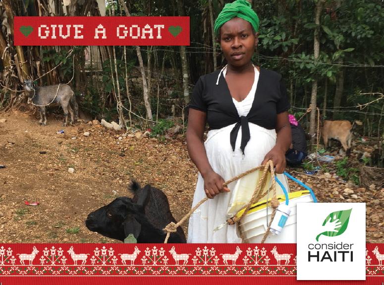 give a goat.jpg