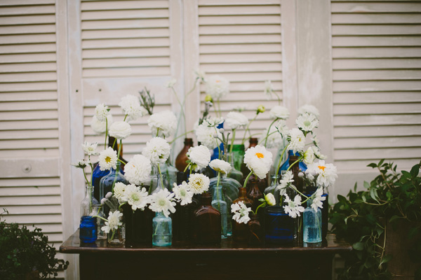 Lindsey+Andrew-Wedding-054.jpg