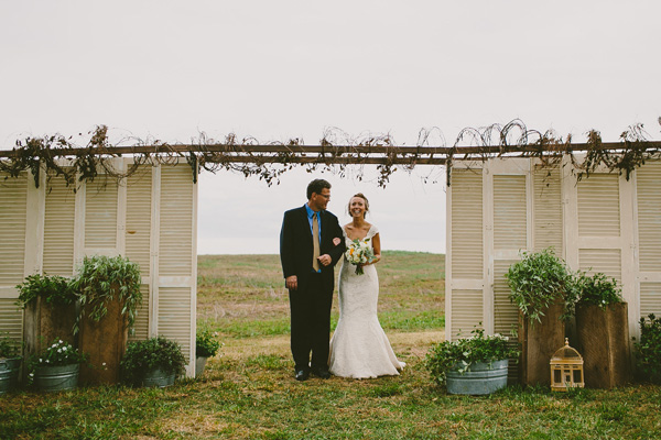 Lindsey+Andrew-Wedding-331.jpg