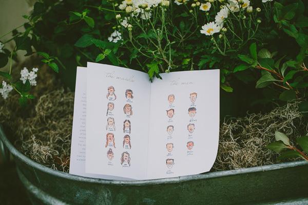 Lindsey+Andrew-Wedding-363.jpg