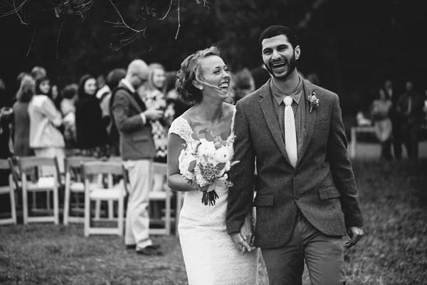 Lindsey+Andrew-Wedding-398.jpg