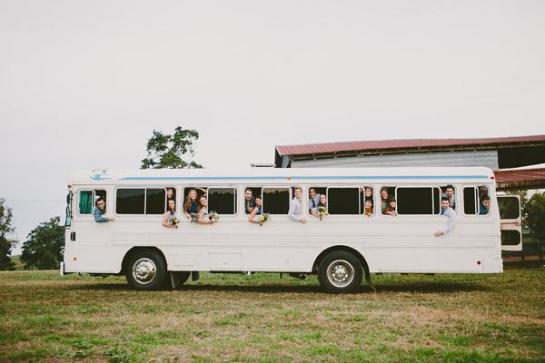 Lindsey+Andrew-Wedding-444.jpg