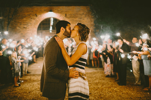 Lindsey+Andrew-Wedding-756.jpg