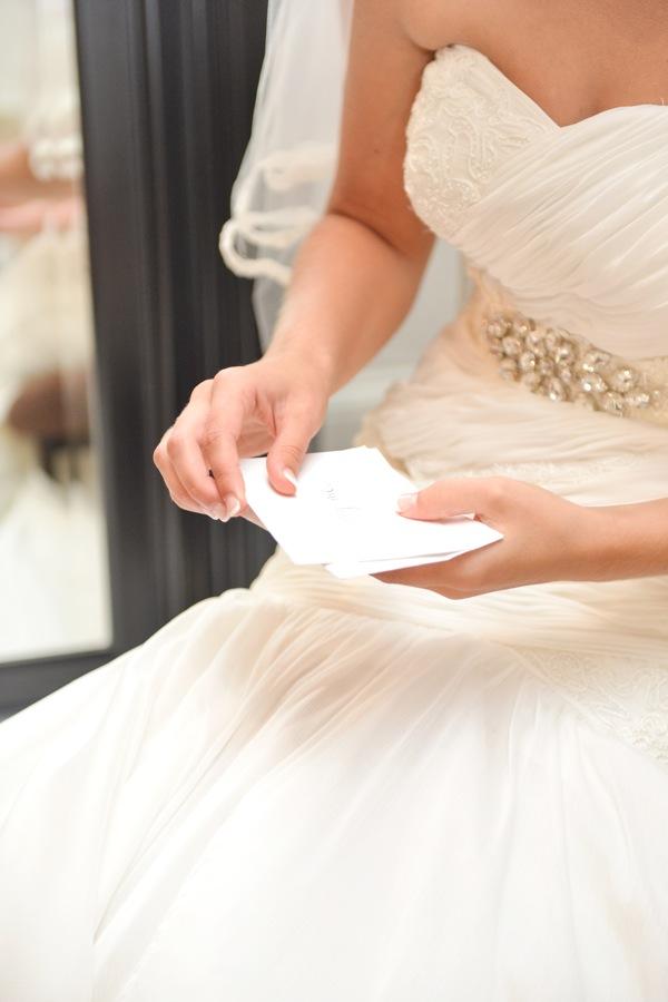 2014-Betty-and-Josh.10-Wedding-Day-4823.jpg