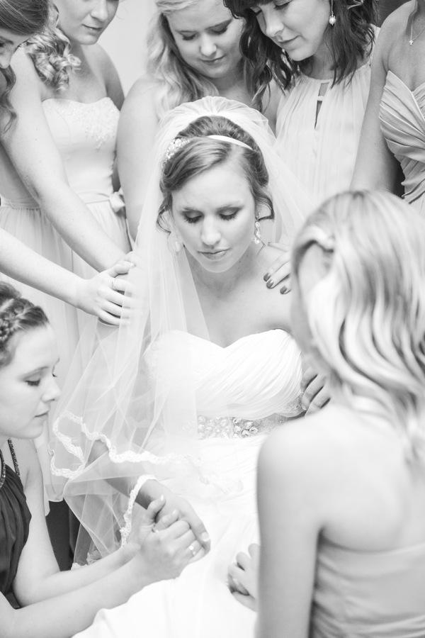 2014-Betty-and-Josh.10-Wedding-Day-4836-2.jpg