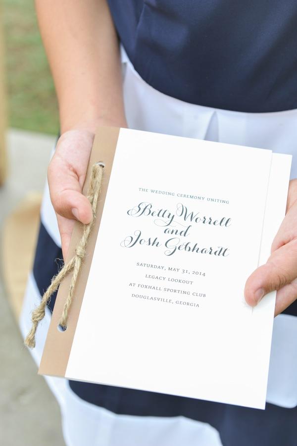 2014-Betty-and-Josh.11-Wedding-Day-1-0651.jpg