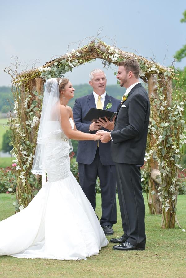 2014-Betty-and-Josh.11-Wedding-Day-5-5336.jpg