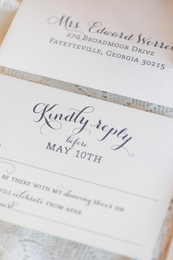 2014-Betty-and-Josh.2-Wedding-Day-2-2259.jpg