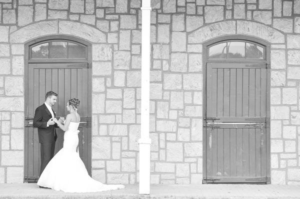 2014-Betty-and-Josh.7-Wedding-Day-3939-21.jpg