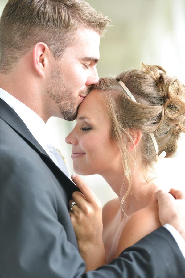 2014-Betty-and-Josh.9-Wedding-Day-4610.jpg