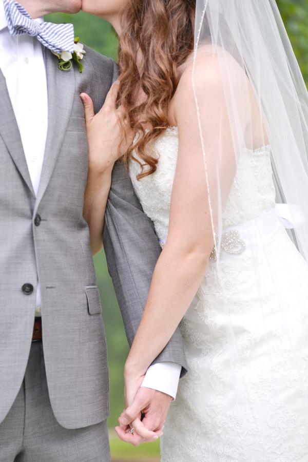 2014-Jensine-and-Zach.10-Wedding-Day-6652.jpg