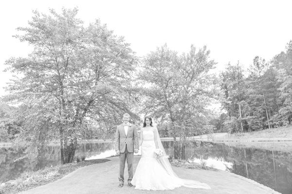 2014-Jensine-and-Zach.10-Wedding-Day-6837-2.jpg