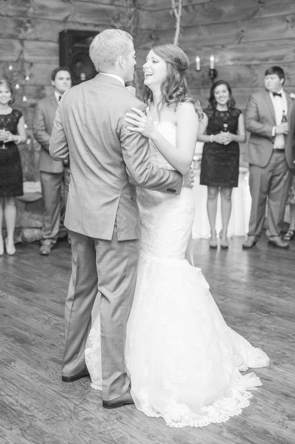 2014-Jensine-and-Zach.11-Wedding-Day-3-7635-2.jpg