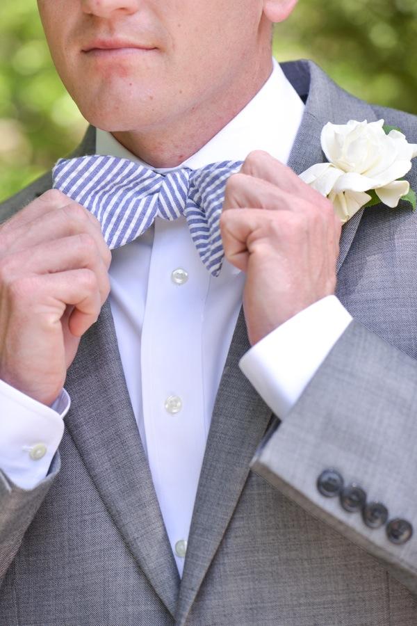 2014-Jensine-and-Zach.6-Wedding-Day-4686.jpg