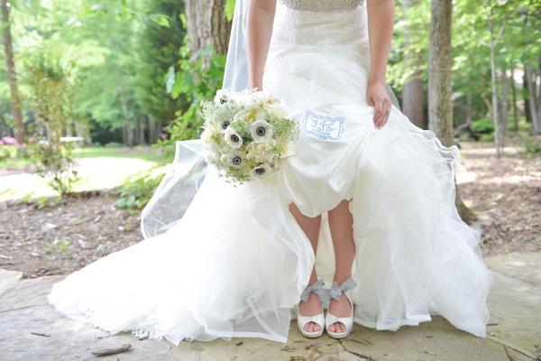 2014-Jensine-and-Zach.7-Wedding-Day-5321.jpg