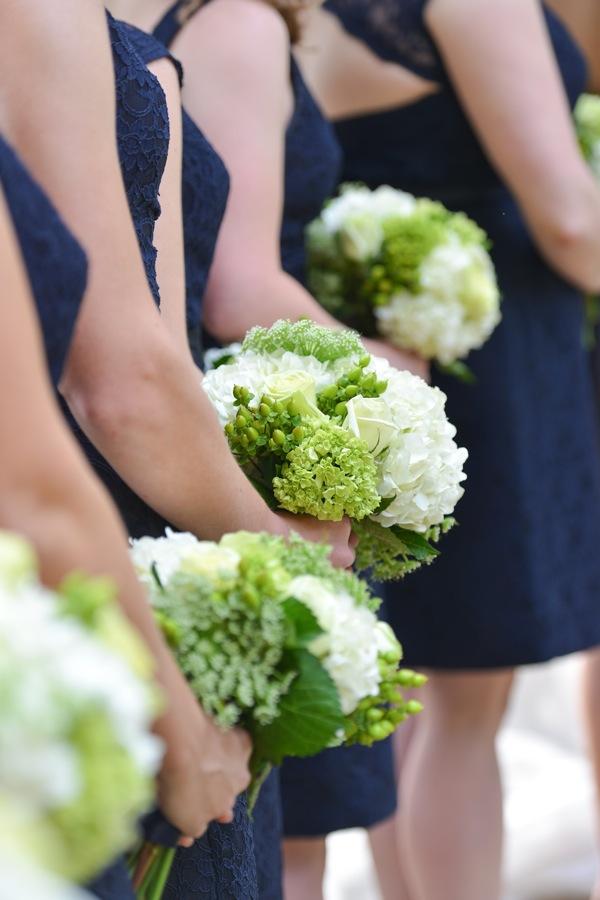 2014-Jensine-and-Zach.9-Wedding-Day-2-6184.jpg