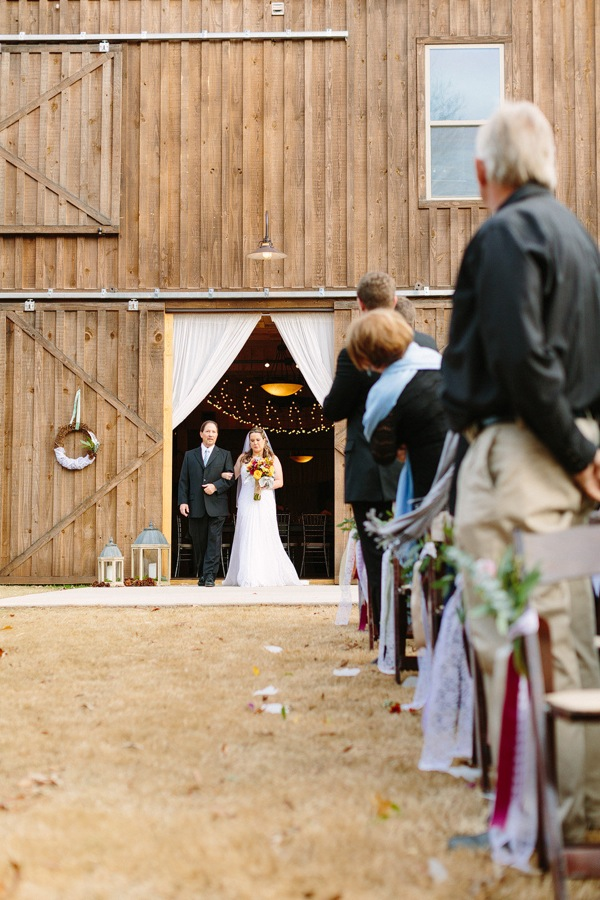 Amy-Brent-For-Vendors-Ceremony-0048.jpg