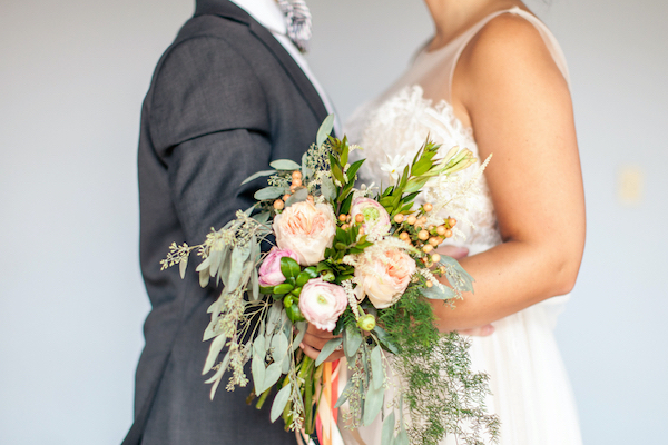 skelton-wedding-folders-300dpi-0120.jpg
