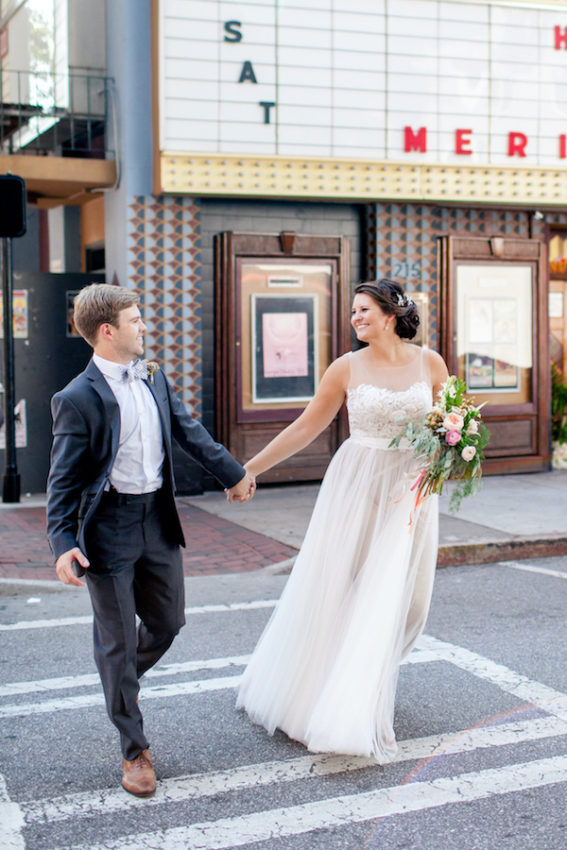 skelton-wedding-folders-300dpi-0175-567x850.jpg