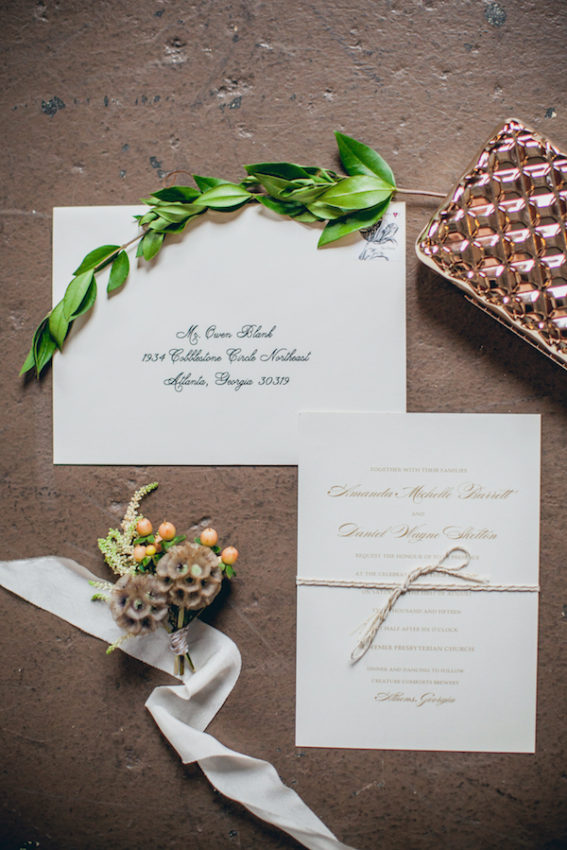 skelton-wedding-folders-300dpi-0203-567x850.jpg