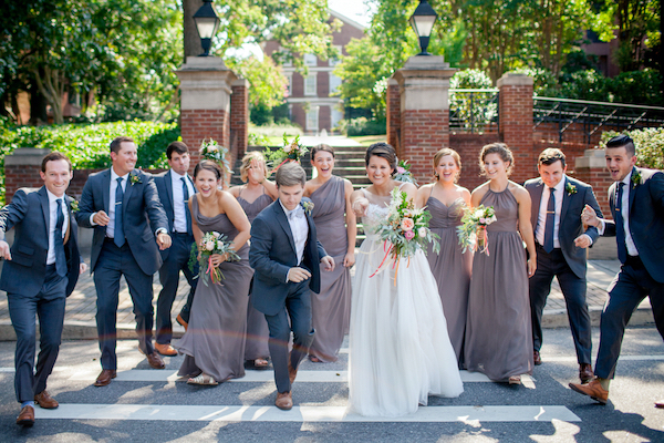 skelton-wedding-folders-300dpi-0294.jpg