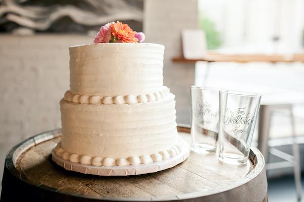 skelton-wedding-folders-300dpi-0522.jpg
