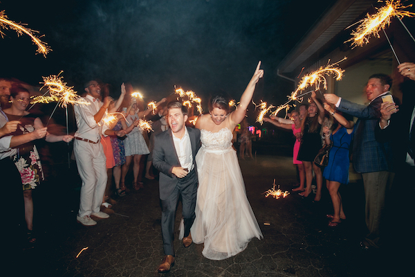 skelton-wedding-folders-300dpi-0869.jpg