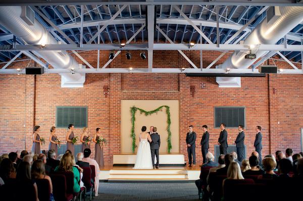 skelton-wedding-folders-300dpi-0931.jpg