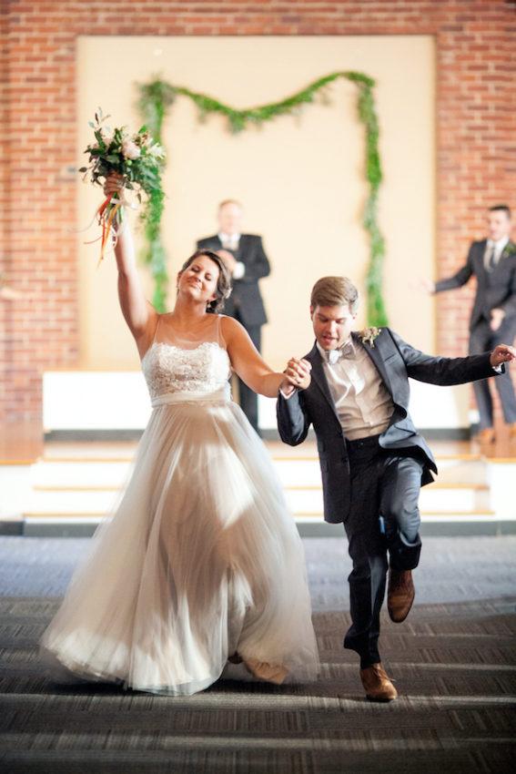 skelton-wedding-folders-300dpi-0960-567x850.jpg