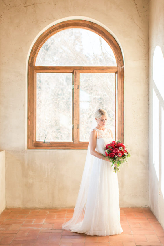 Gorodisher_Wedding144of998-567x850.jpg