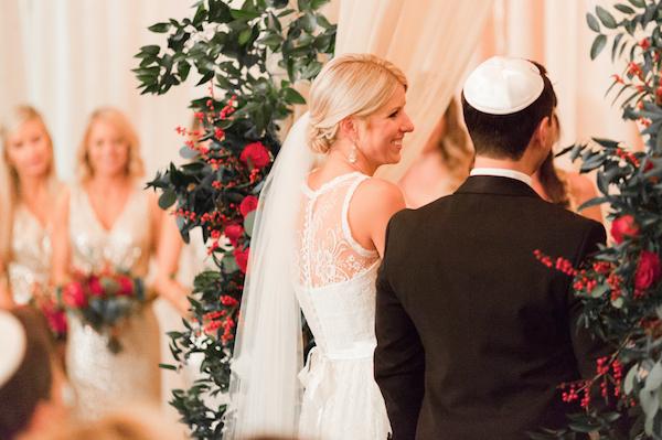 Gorodisher_Wedding471of998.jpg